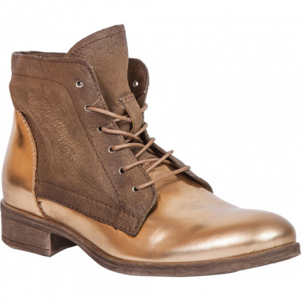 Ботинки женские Mjus 900271