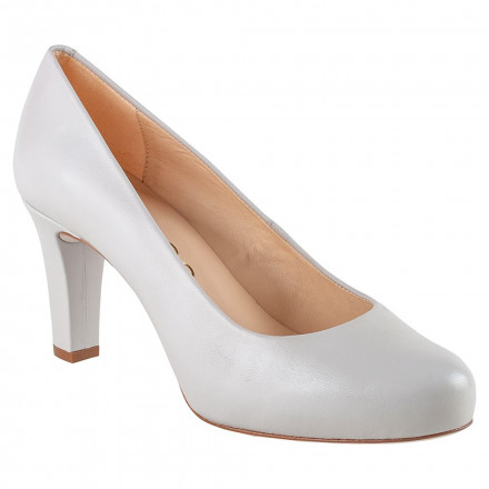 Туфли женские Unisa NUMIS_17