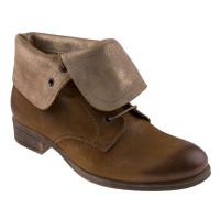 Ботинки женские Mjus 900275