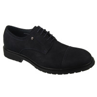 Туфли мужские Welfare 422351221/D.BLUE/35