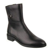 Ботинки женские Welfare 530412112/BLK/35