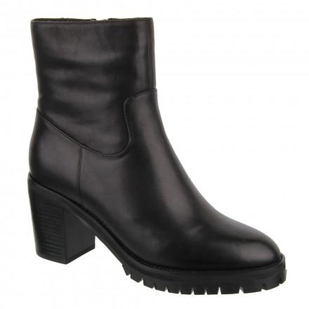 Ботинки женские Welfare 560052113/BLK/33