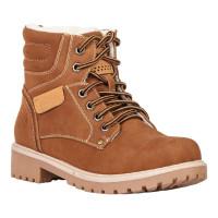 Ботинки женские Marco Tozzi 2/2-26242/37 305 COGNAC