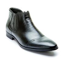 Ботинки мужские Welfare 1281821
