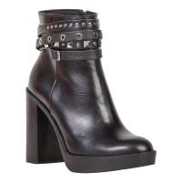 Ботинки женские Rylko 9LY74