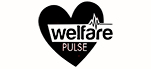 Welfare Pulse