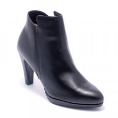 Ботинки женские Caprice 9/9-25302/23 022 BLACK NAPPA