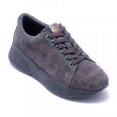 Кросівки жіночі Welfare Pulse 480791258/GREY/39