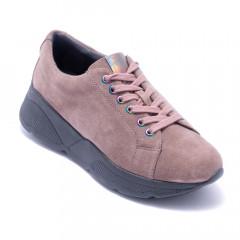 Кросівки жіночі Welfare Pulse 480791258/PINK/39
