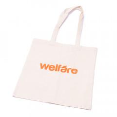 Жіноча сумка Welfare 001ECO