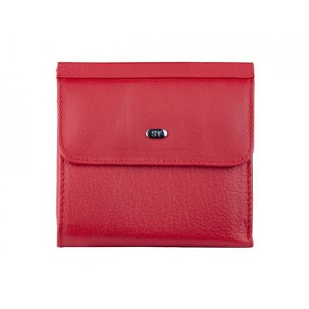 Гаманець жіночий ST209 RED
