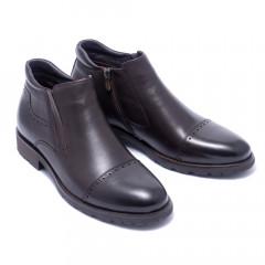 Ботинки мужские Welfare 332112112/D.BRN/39