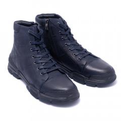 Ботинки мужские Welfare 340562423/D.BLUE/39