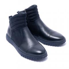 Ботинки мужские Welfare 590432112/D.BLUE/39