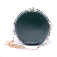 Жіноча сумка Welfare A1010 GREEN