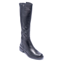 Сапоги женские Caprice 9/9-25509/23 022 BLACK NAPPA