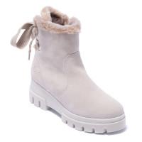 Ботинки женские Tamaris 1/1-26473/23 400 BEIGE