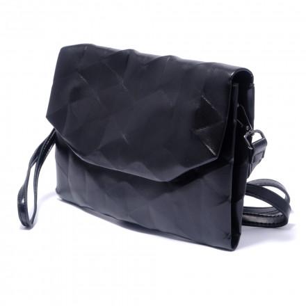Жіноча сумка Welfare AZ 885 BLK