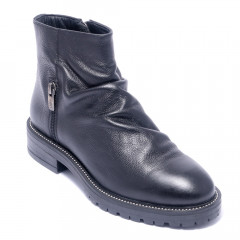 Ботинки женские MEXX MXLB0014W 1000 BLACK