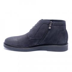 Ботинки мужские Welfare 423562252/D.GREY/38