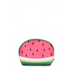 Косметичка POOLPARTY mns-cosmetic-watermelon