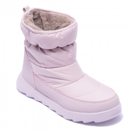 Ботинки женские KEDDO 198561/01-03