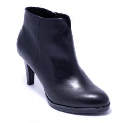 Ботинки женские Marco Tozzi 2-2-25092-25 002 BLACK ANTIC