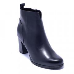 Ботинки женские Marco Tozzi 2-2-25317-25 892 NAVY ANTIC