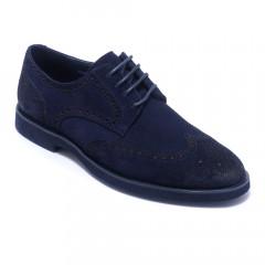 Туфлі чоловічі Welfare 332361251/D.BLUE/40