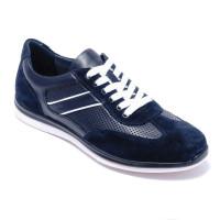 Кросівки чоловічі Welfare Pulse 340634211/D.BLUE/40