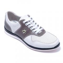 Кросівки чоловічі Welfare Pulse 340634611/WHITE/40