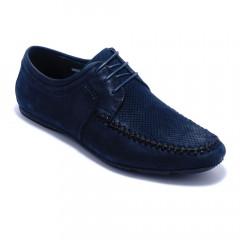 Туфлі чоловіч Welfare 590555621/D.BLUE/40