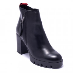 Ботинки женские Marc O'Polo 90815356201100 Alma 1A 990