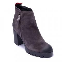 Ботинки женские Marc O'Polo 90815356202300 Alma 1B 930