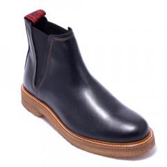 Ботинки женские Marc O'Polo 90815375002100 Brenda 3B 990