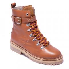 Ботинки женские Marc O'Polo 90815386301100 Lisa 1A 720