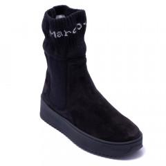 Ботинки женские Marc O'Polo 90915346001318 Susanna 3A 990