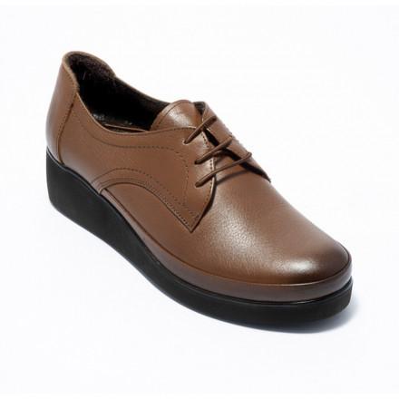 Туфли женские Welfare 0260-1011