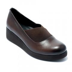 Туфли женские Welfare 0260-2229