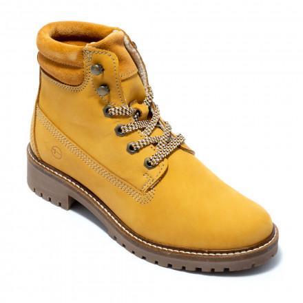 Ботинки женские Tamaris 1-1-25242-25 609 MANGO