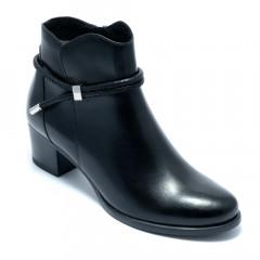 Ботинки женские Caprice 9-9-25307-25 019 BLACK COMB