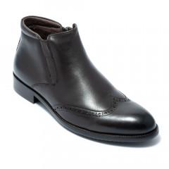 Ботинки мужские Welfare 332772112/D.BRN/41