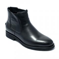 Ботинки мужские Welfare 332782112/BLK/41