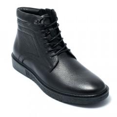 Ботинки мужские Welfare 340702212/BLK/41