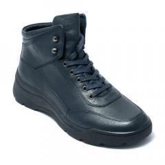 Ботинки мужские Welfare 340712212/D.BLUE/41