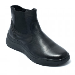 Ботинки мужские Welfare 340712112/BLK/41