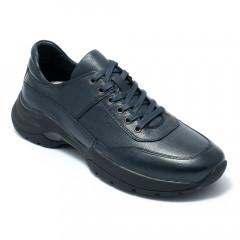 Кросівки чоловічі Welfare 340731211/D.BLUE/41