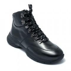 Ботинки мужские Welfare 340732413/BLK/41