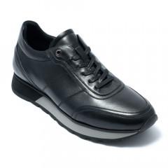 Кросівки чоловічі Welfare 340751211/BLK/41