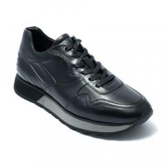 Кросівки чоловічі Welfare 340751411/BLK/41